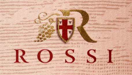 Winery Rossi